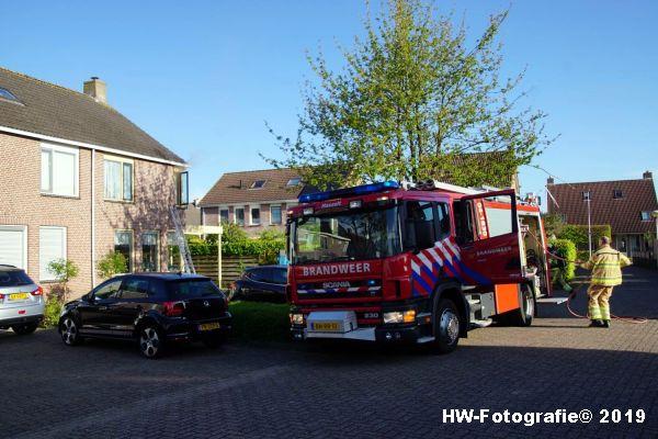 Henry-Wallinga©-Slaapkamerbrand-Weesboom-Hasselt-01