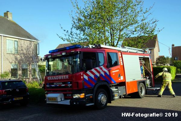 Henry-Wallinga©-Slaapkamerbrand-Weesboom-Hasselt-02