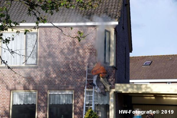Henry-Wallinga©-Slaapkamerbrand-Weesboom-Hasselt-04