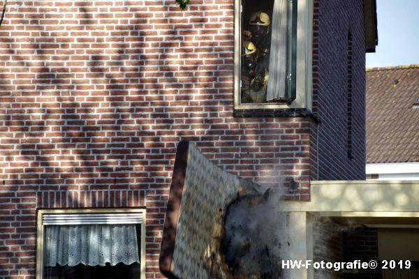 Henry-Wallinga©-Slaapkamerbrand-Weesboom-Hasselt-05