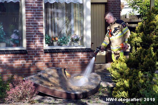Henry-Wallinga©-Slaapkamerbrand-Weesboom-Hasselt-07