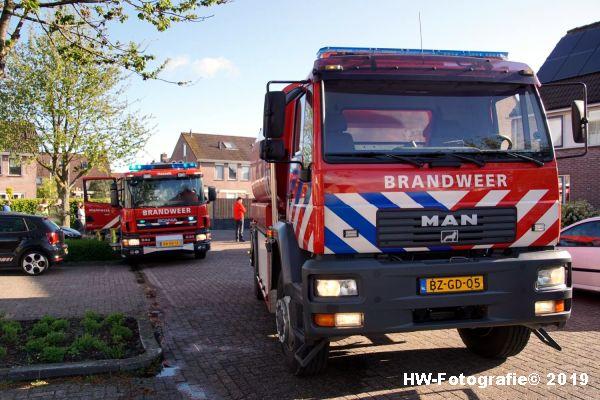 Henry-Wallinga©-Slaapkamerbrand-Weesboom-Hasselt-08