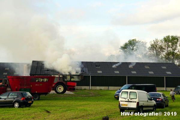 Henry-Wallinga©-Stalbrand-KlKloosterwegWest-Staphorst-01