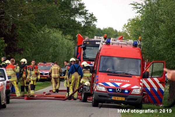 Henry-Wallinga©-Stalbrand-KlKloosterwegWest-Staphorst-04