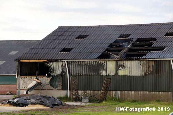 Henry-Wallinga©-Stalbrand-KlKloosterwegWest-Staphorst-05