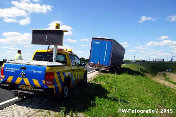Henry-Wallinga©-Truck-Weggezakt-N331-Hasselt-01