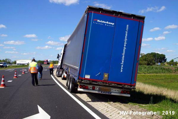 Henry-Wallinga©-Truck-Weggezakt-N331-Hasselt-03