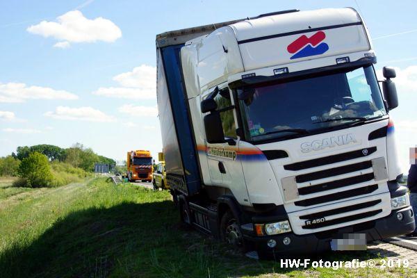 Henry-Wallinga©-Truck-Weggezakt-N331-Hasselt-04