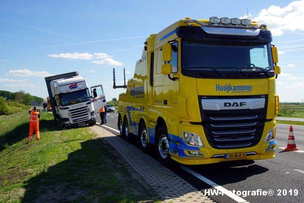 Henry-Wallinga©-Truck-Weggezakt-N331-Hasselt-05
