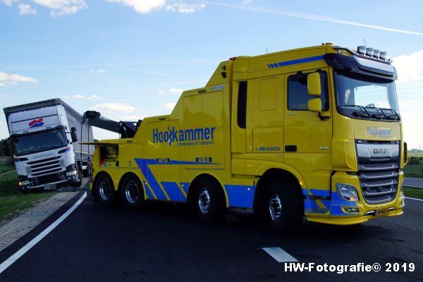 Henry-Wallinga©-Truck-Weggezakt-N331-Hasselt-06