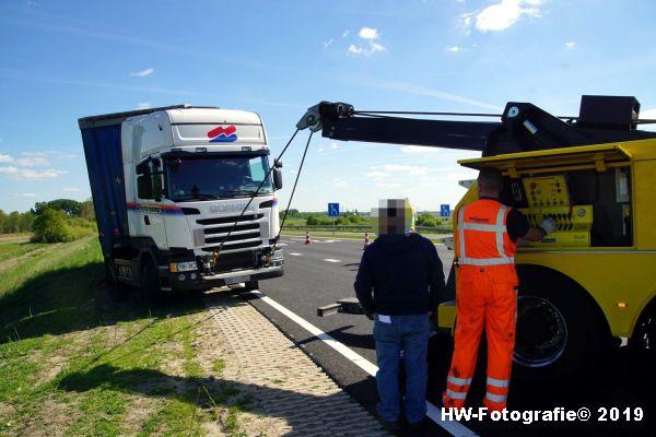 Henry-Wallinga©-Truck-Weggezakt-N331-Hasselt-07
