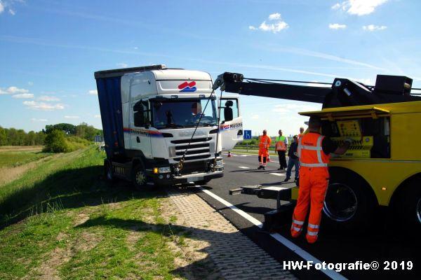 Henry-Wallinga©-Truck-Weggezakt-N331-Hasselt-08