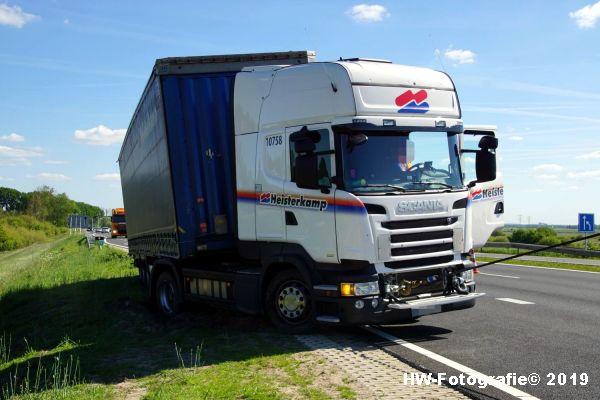Henry-Wallinga©-Truck-Weggezakt-N331-Hasselt-09