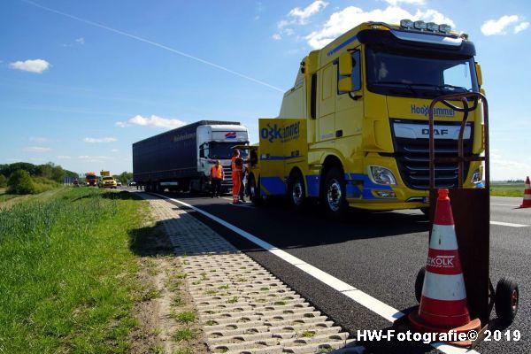 Henry-Wallinga©-Truck-Weggezakt-N331-Hasselt-10