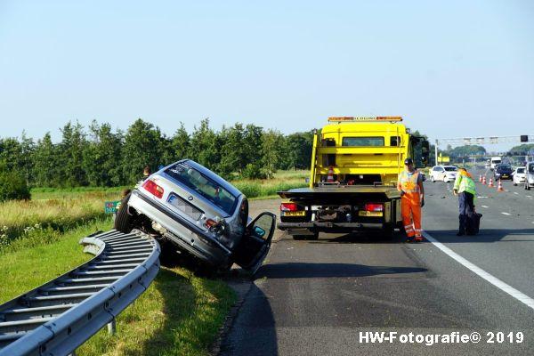Henry-Wallinga©-Auto-Vangrail-A28-Staphorst-01