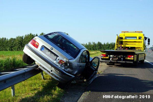 Henry-Wallinga©-Auto-Vangrail-A28-Staphorst-02