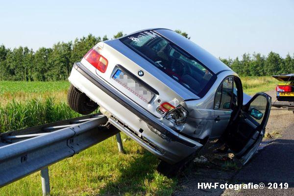 Henry-Wallinga©-Auto-Vangrail-A28-Staphorst-03