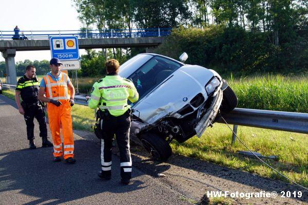 Henry-Wallinga©-Auto-Vangrail-A28-Staphorst-04