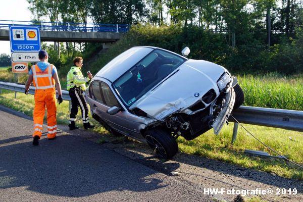 Henry-Wallinga©-Auto-Vangrail-A28-Staphorst-06