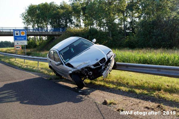 Henry-Wallinga©-Auto-Vangrail-A28-Staphorst-07