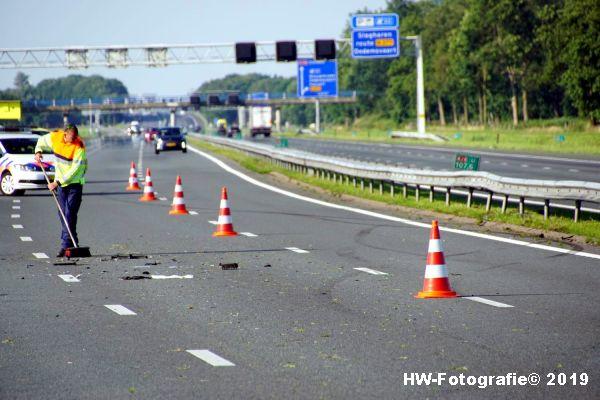 Henry-Wallinga©-Auto-Vangrail-A28-Staphorst-09