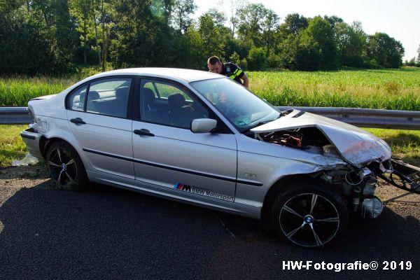 Henry-Wallinga©-Auto-Vangrail-A28-Staphorst-10