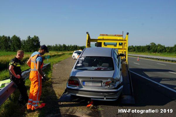 Henry-Wallinga©-Auto-Vangrail-A28-Staphorst-12