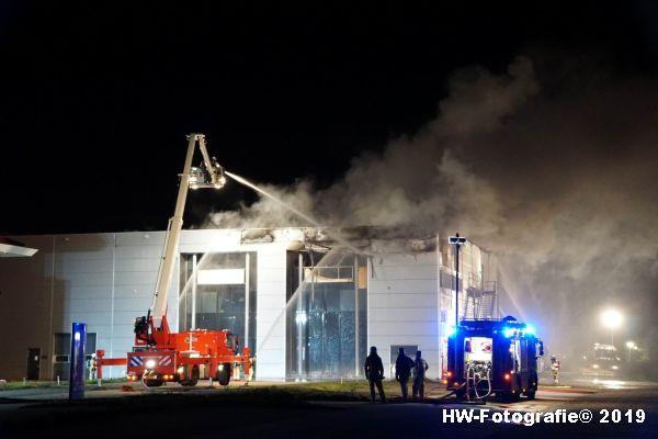 Henry-Wallinga©-Brand-Sportinn-Steenwijk-01
