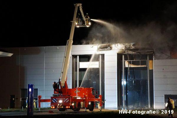Henry-Wallinga©-Brand-Sportinn-Steenwijk-03