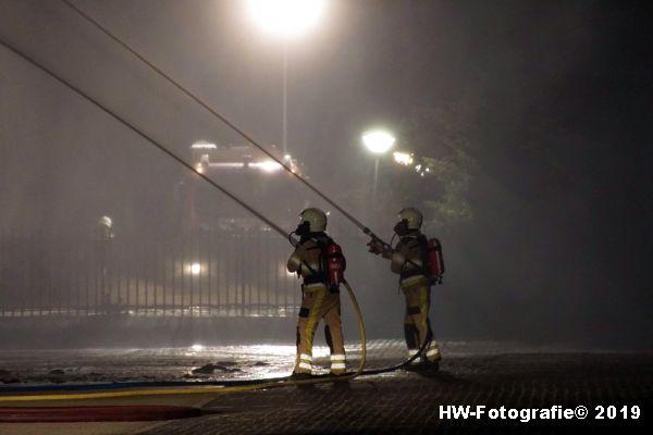 Henry-Wallinga©-Brand-Sportinn-Steenwijk-04