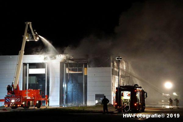 Henry-Wallinga©-Brand-Sportinn-Steenwijk-05