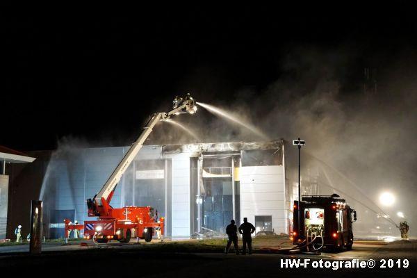 Henry-Wallinga©-Brand-Sportinn-Steenwijk-09