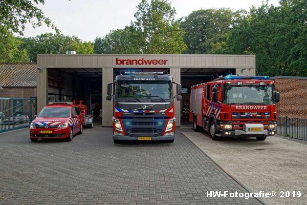 Henry-Wallinga©-Tankwagen-Brandweer-Hasselt-01