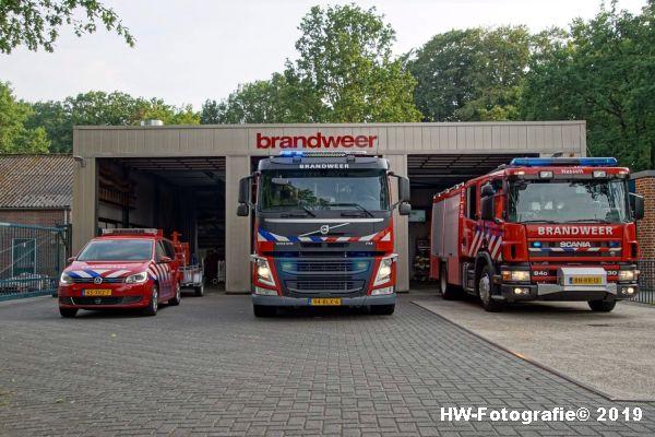 Henry-Wallinga©-Tankwagen-Brandweer-Hasselt-02