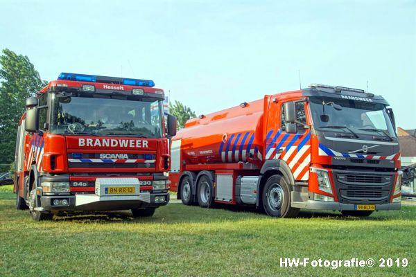 Henry-Wallinga©-Tankwagen-Brandweer-Hasselt-03