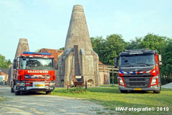 Henry-Wallinga©-Tankwagen-Brandweer-Hasselt-04