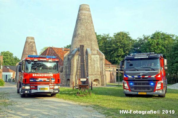 Henry-Wallinga©-Tankwagen-Brandweer-Hasselt-05