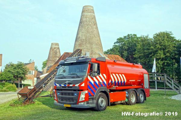 Henry-Wallinga©-Tankwagen-Brandweer-Hasselt-06