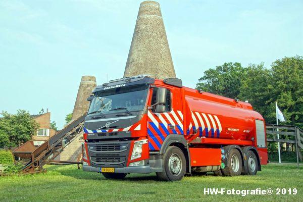 Henry-Wallinga©-Tankwagen-Brandweer-Hasselt-07