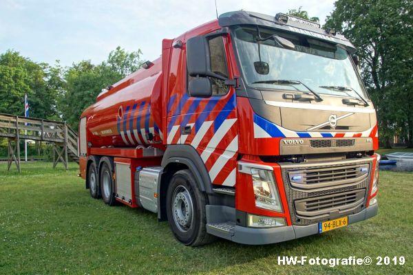 Henry-Wallinga©-Tankwagen-Brandweer-Hasselt-08
