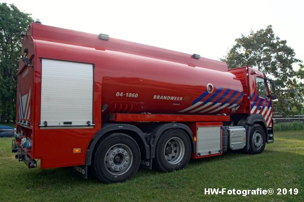 Henry-Wallinga©-Tankwagen-Brandweer-Hasselt-09