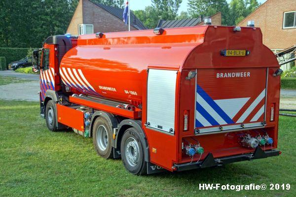 Henry-Wallinga©-Tankwagen-Brandweer-Hasselt-10