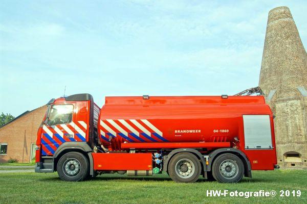Henry-Wallinga©-Tankwagen-Brandweer-Hasselt-11