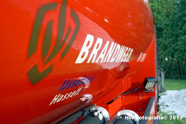Henry-Wallinga©-Tankwagen-Brandweer-Hasselt-12