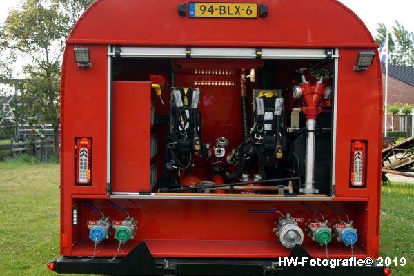 Henry-Wallinga©-Tankwagen-Brandweer-Hasselt-13