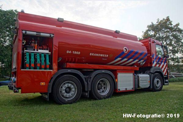 Henry-Wallinga©-Tankwagen-Brandweer-Hasselt-14