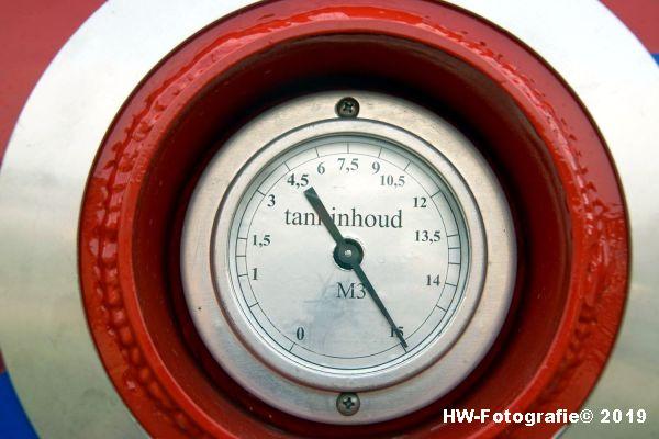 Henry-Wallinga©-Tankwagen-Brandweer-Hasselt-15