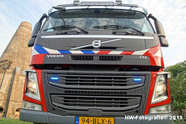 Henry-Wallinga©-Tankwagen-Brandweer-Hasselt-16