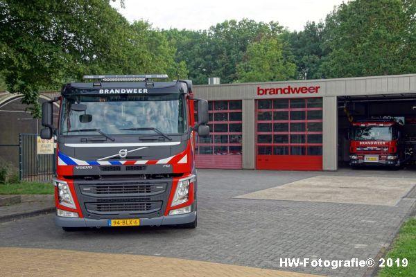 Henry-Wallinga©-Tankwagen-Brandweer-Hasselt-17
