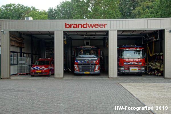 Henry-Wallinga©-Tankwagen-Brandweer-Hasselt-18
